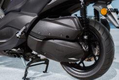 Yamaha XMAX 300 2021 (34)
