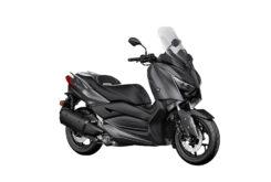 Yamaha XMAX 300 2021 (35)