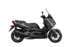 Yamaha XMAX 300 2021 (36)