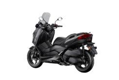 Yamaha XMAX 300 2021 (37)