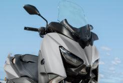 Yamaha XMAX 300 2021 (5)