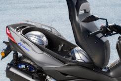 Yamaha XMAX 300 2021 (6)
