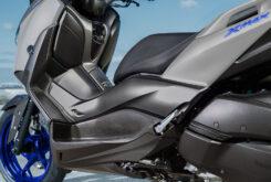 Yamaha XMAX 300 2021 (8)