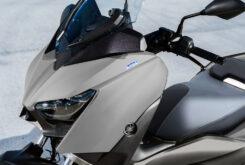 Yamaha XMAX 300 2021 (9)