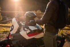 Yamaha XSR900 XR9 Carbona Bottpower (5)