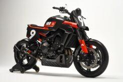 Yamaha XSR900 XR9 Carbona Bottpower (6)