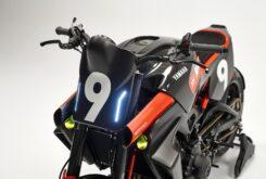 Yamaha XSR900 XR9 Carbona Bottpower (7)