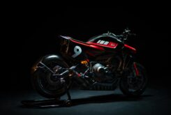 Yamaha XSR900 XR9 Carbona Bottpower (8)