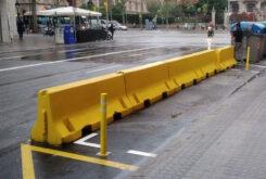 bloque hormigon barcelona