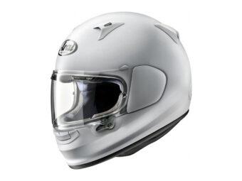 casco arai profile v blanco