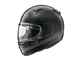 casco arai profile v negro