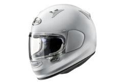 casco arai profile v precio