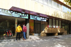 invicta electric FlagshipStore (2)