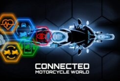 moto conectada (1)