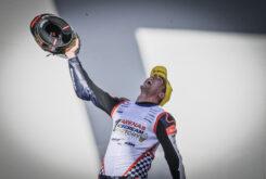 Albert Arenas Campeon Mundo Moto3 2020 (17)