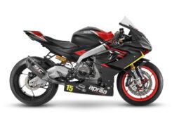 Aprilia RS 660 Trofeo 2021 (3)