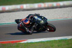 Aprilia RS 660 Trofeo 2021 (5)