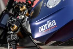 Aprilia RSV4 Factory 2021 (197)