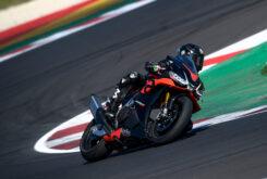 Aprilia RSV4 Factory 2021 Max Biaggi (10)