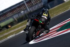 Aprilia RSV4 Factory 2021 Max Biaggi (18)