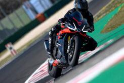 Aprilia RSV4 Factory 2021 Max Biaggi (23)