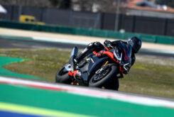 Aprilia RSV4 Factory 2021 Max Biaggi (26)