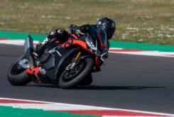 Aprilia RSV4 Factory 2021 Max Biaggi (30)