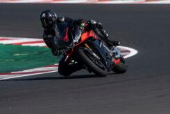 Aprilia RSV4 Factory 2021 Max Biaggi (34)