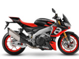 Aprilia Tuono V4 Factory 2021 color (7)