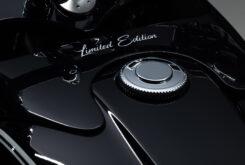 BMW R 18 Kingston Custom (11)