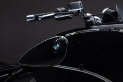 BMW R 18 Kingston Custom (12)
