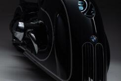 BMW R 18 Kingston Custom (14)