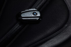 BMW R 18 Kingston Custom (19)