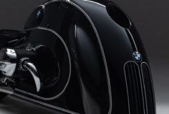 BMW R 18 Kingston Custom (22)
