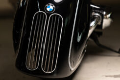 BMW R 18 Kingston Custom (26)