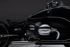 BMW R 18 Kingston Custom (3)