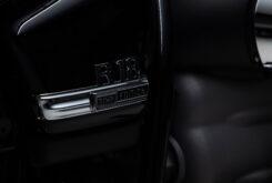 BMW R 18 Kingston Custom (7)