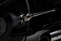 BMW R 18 Kingston Custom (9)