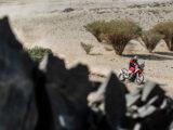 Dakar 2021 fotos etapa 5 (37)