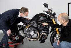 Ducati Monster 1200 S 350000 (2)