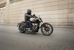 Harley Davidson Breakout 114 2021 (10)