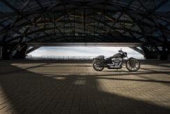 Harley Davidson Breakout 114 2021 (11)