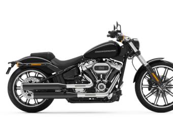 Harley Davidson Breakout 114 2021 (13)