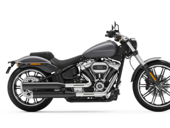 Harley Davidson Breakout 114 2021 (14)