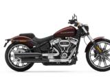Harley Davidson Breakout 114 2021 (15)