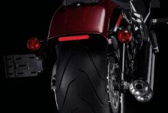 Harley Davidson Breakout 114 2021 (2)