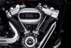 Harley Davidson Breakout 114 2021 (3)