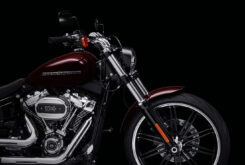 Harley Davidson Breakout 114 2021 (4)