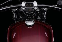 Harley Davidson Breakout 114 2021 (5)