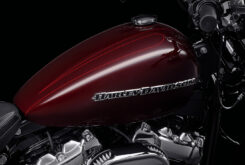 Harley Davidson Breakout 114 2021 (7)